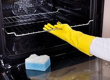 cleaning-oven-rack.jpg