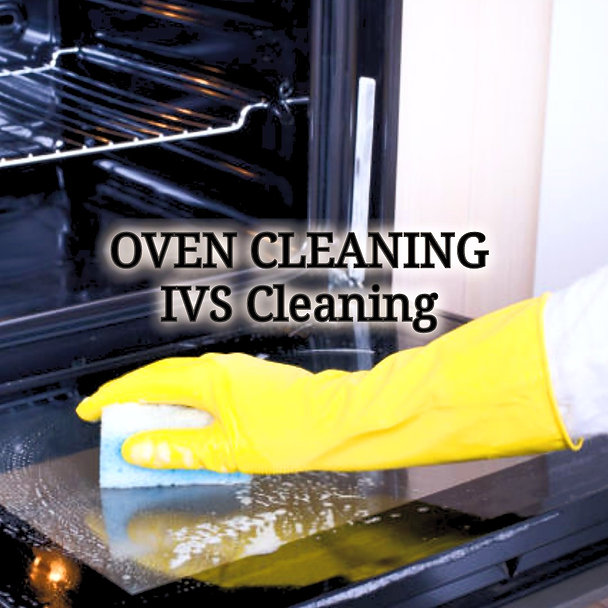 Oven%2520cleaning_edited_edited.jpg
