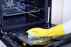 Oven Cleaning.png