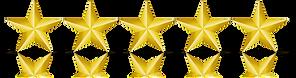 five-stars-raiting_edited.png