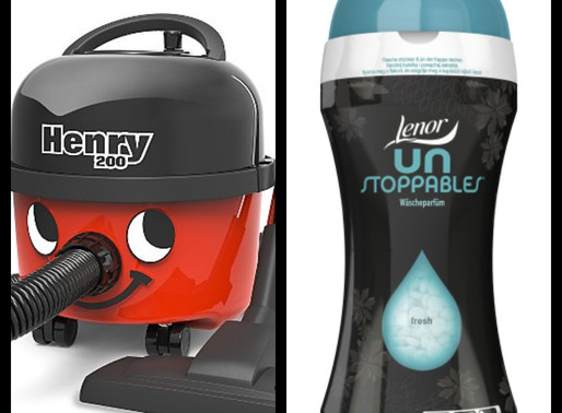 Free tips for bad smelling vacuum cleaners, get rid of the bad smell!