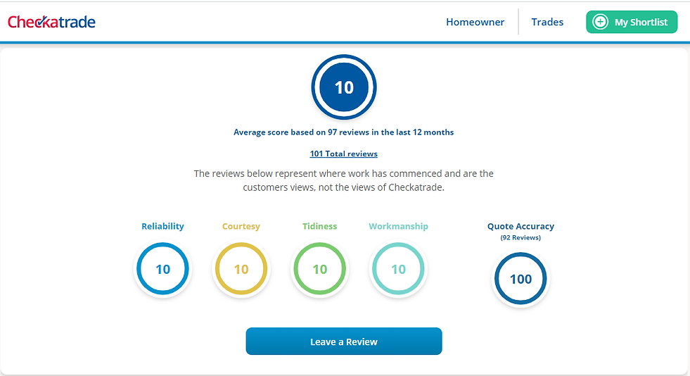 Checkatrade review.png