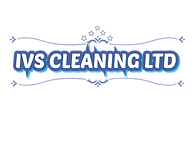 IVS CLEANING LTD_Transparent.png