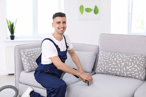 Upholstery Cleaning Service.jpg
