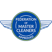 Federation of Master Cleaners.png