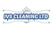 IVS_CLEANING_LOGO.jpg