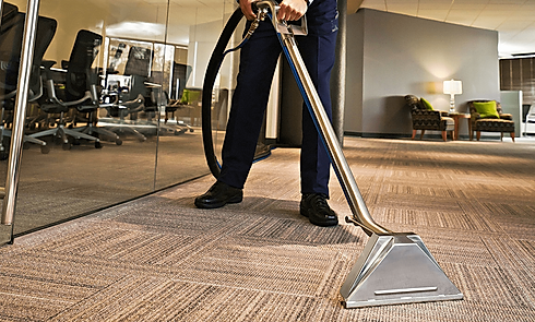 Commercial Carpet Cleaning.png