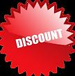 discount-coupon_ivs.png