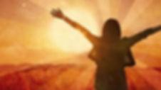 woman-worshipping.jpg