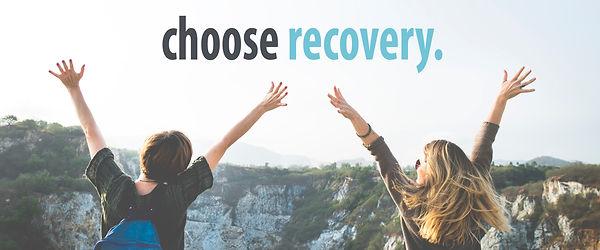 chooserecovery.jpg