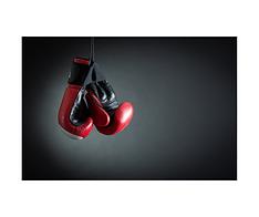 Upper Beaconsfield Short Courses Boxing & kickboxing