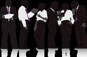 Upper Beaconsfield Short Courses Negotiation Skills