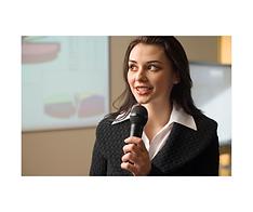 Upper Beaconsfield Short Courses Public Speaking