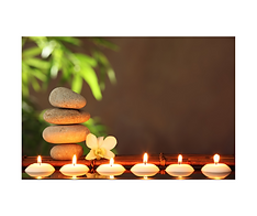Upper Beaconsfield Short Courses Guided meditation
