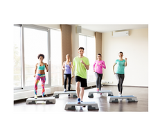 Upper Beaconsfield Fitness Wellbeing circuit training