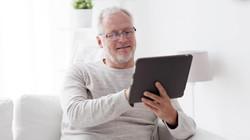 iPad & Computer