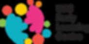 ELC Logo1.png