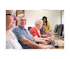 Upper Beaconsfield Short Courses Beginner computers level 1