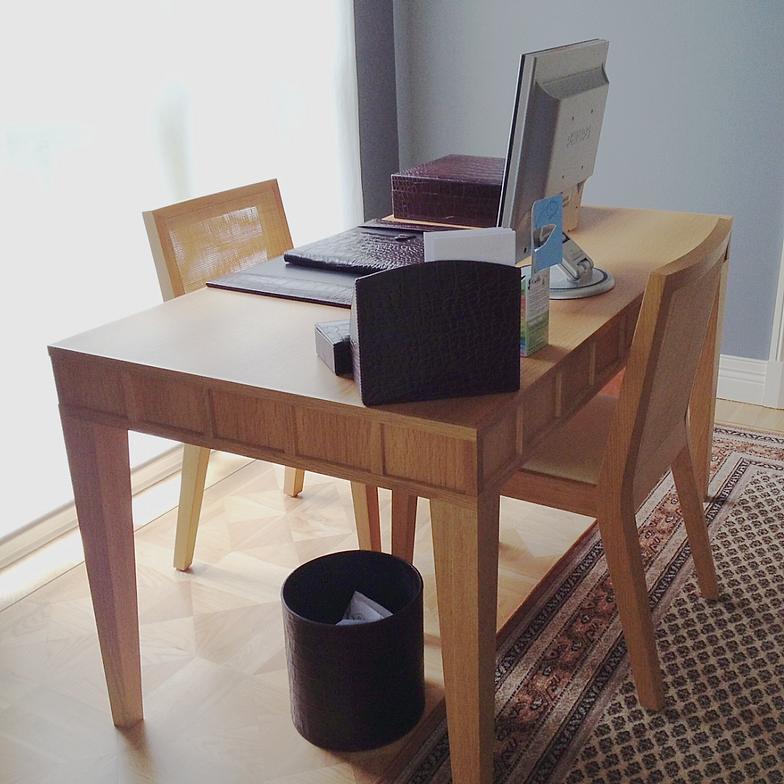 custom made office desks. Custom Made Office Desk Desks