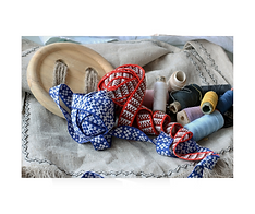 Upper Beaconsfield casual craft group