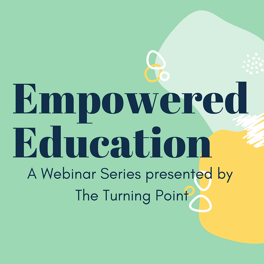 Empowered Education