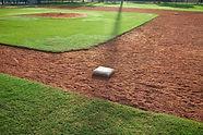 baseball-infield-in-morning-light-shot-f