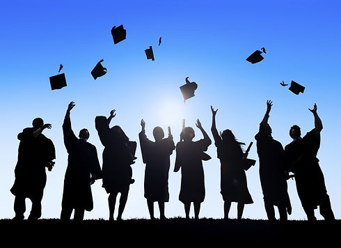 38-385003_graduation-hd.jpg