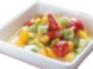 _Tobleronemoussé_med_jordgubbs-_och_kiwi