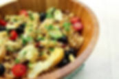 Pastasallad med avokado och oliver.jpeg