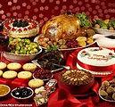 Christmas dinner 3.jpeg