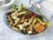 Pesto_marinerad_pasta_med_grillad_kyckli