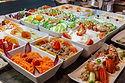 buffet11.jpg