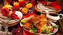 Christmas dinner1.jpeg