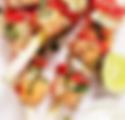 Laxspett med spansk peppar och lime.png