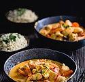 Thai_Wokad_med_röd_curry,_kokosmjölk,_sw