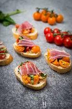 Parma ham, sun-dried tomato.jpeg