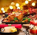 Christmas dinner 2.jpeg