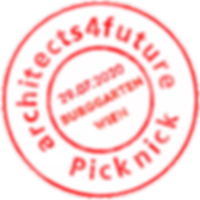 a4f_picknick_Rundstempel.png