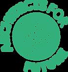 a4f_logo green.png