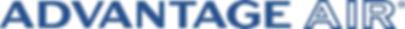 ADA Logo 2012 CMYKforclientHR.jpg