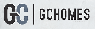 gc-homes-logo.png