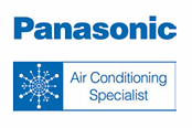 Pana aircon specialist.png