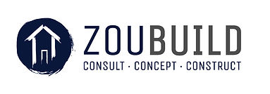 Zou-Build-Logo-Horizontal-HR.jpg