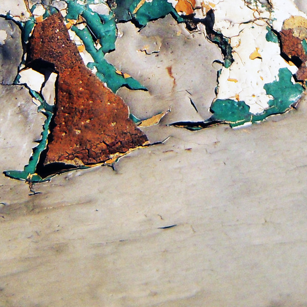 Vestiges-of-paint-no201011191242.jpg