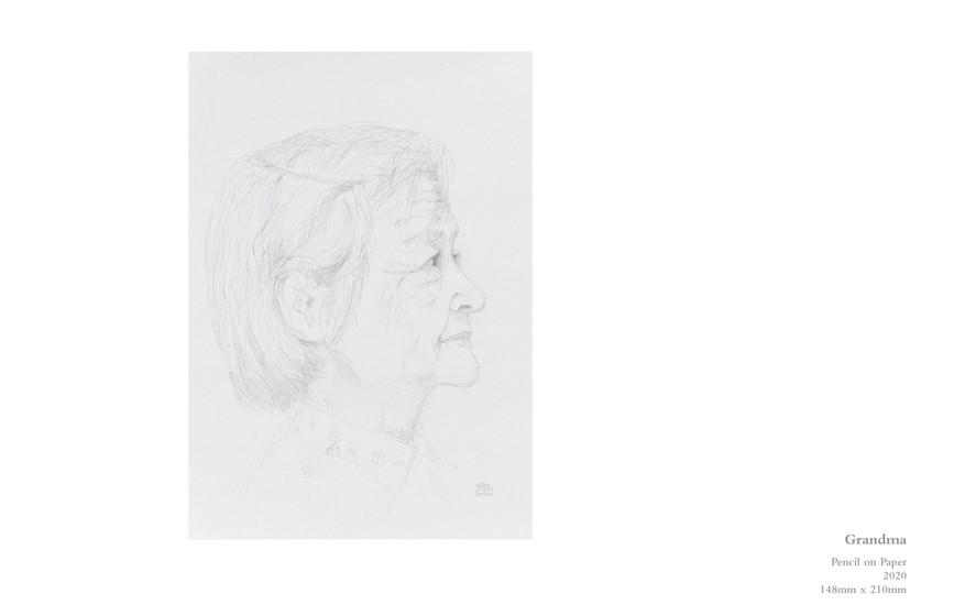 2020-Grandma.jpg