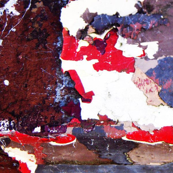 Vestiges-of-paint-no201011191309.jpg