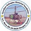 GHHF_DASH_Logo.jpg