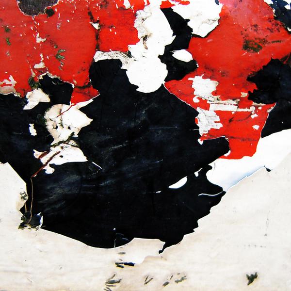 Vestiges-of-paint-no201011191256.jpg