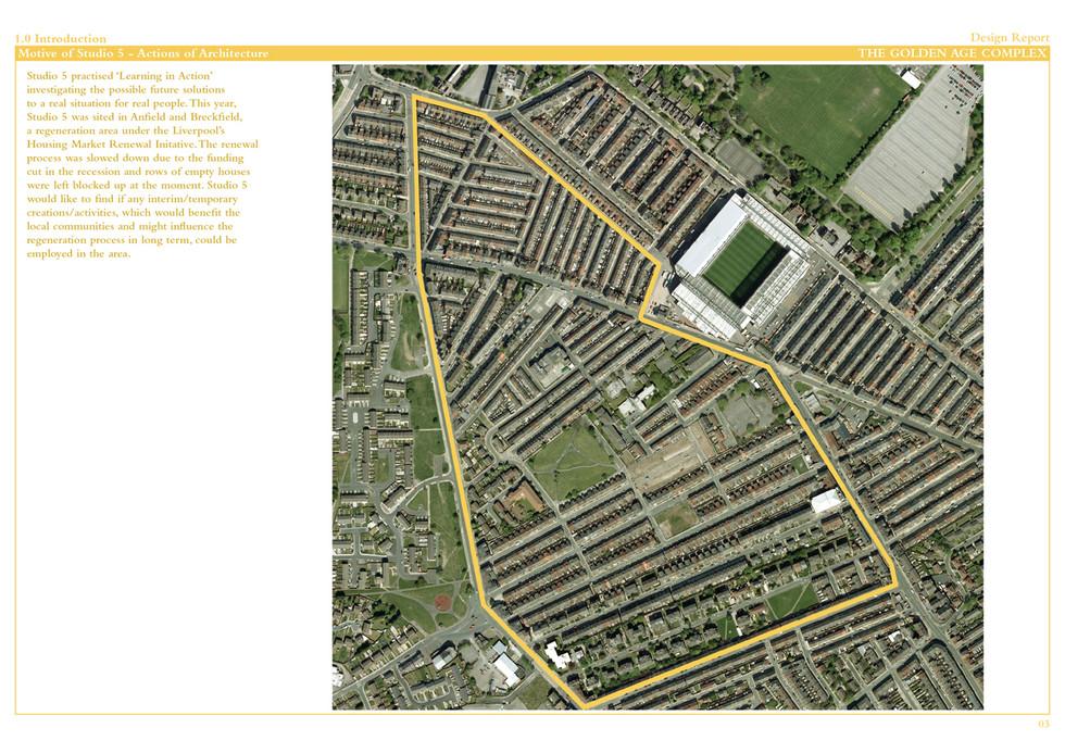 Design-Report-test-201302134.jpg