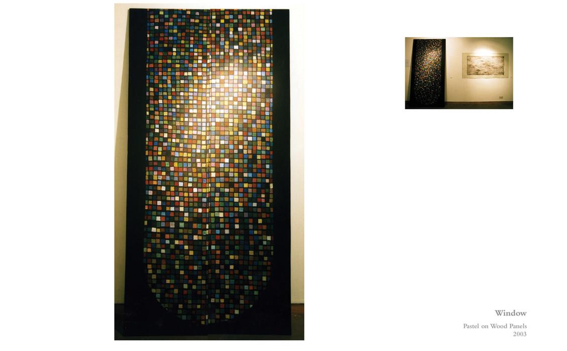 2003-Window.jpg